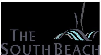 TheSouthBeach.com.sg